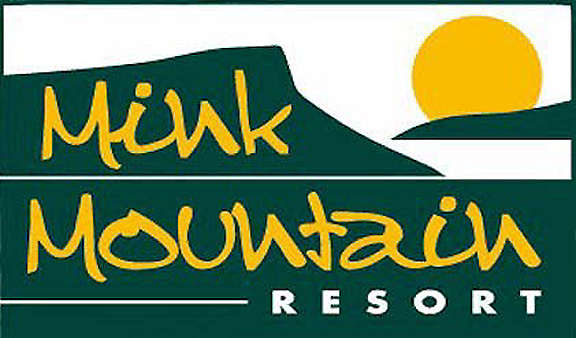 Mink Mountain Resort company